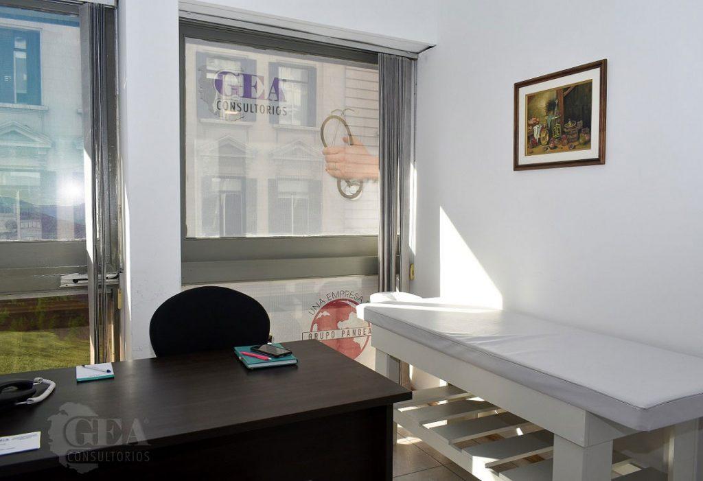 consultorio-estetica-alquiler-rosario