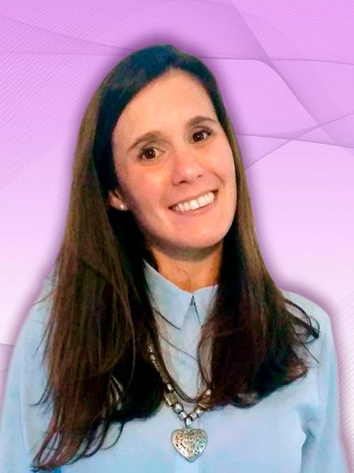 psicologa-rosario-denisa-rochetti