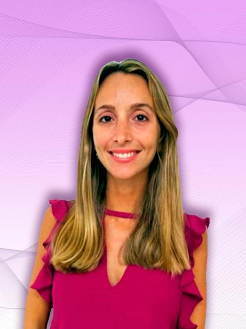 psicologa-rosario-josefina-redondo