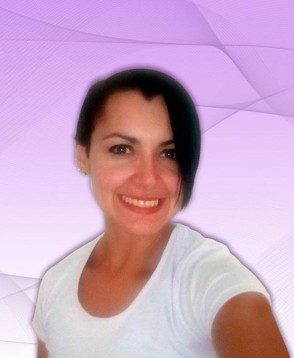 psicologa-rosario-alejandra-costa