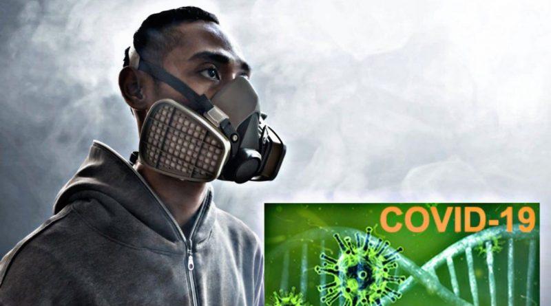 efectos-psicologicos-del-coronavirus