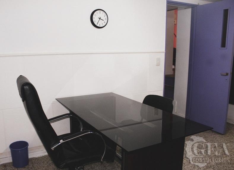 consultorio-oficina-escritorio-rosario