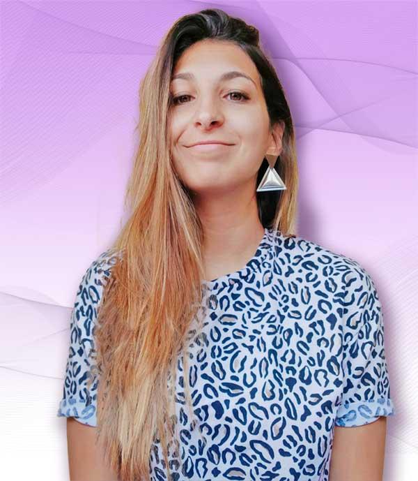 paula-cantarini-psicologa