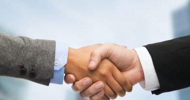 Implicancias jurídicas y sociales de la nueva Ley 27.551 de Alquileres